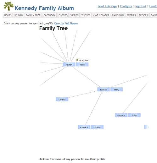009-familytree1