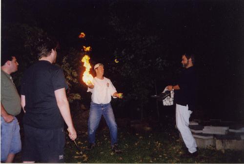 6-juggler