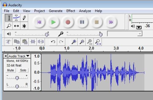 003-recording
