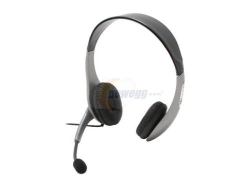 00a-headset