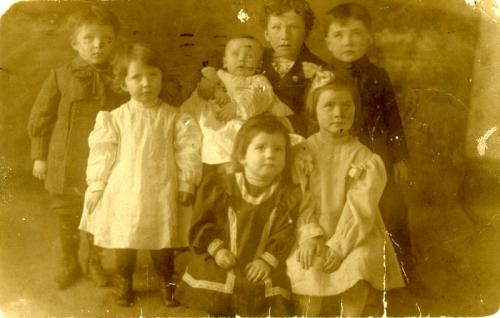 1907-sextgegr-fami-002-8001