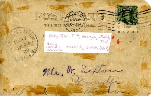 1907-sextgegr-fami-002-back-800
