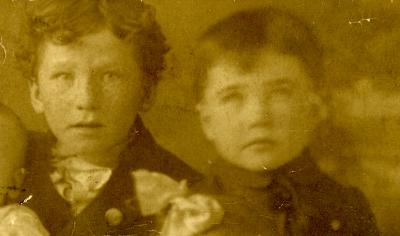 juddandted-1907