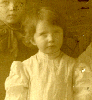 kit-19071
